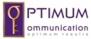 Optimum Communication - branding and strategy