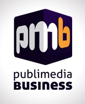 Publimedia Business